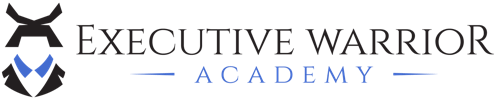 Executive Warrior Academy